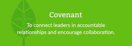 core-covenant-425x150