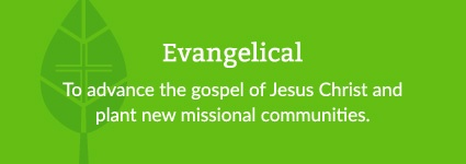 core-evangelical-425x150